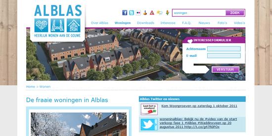 alblas_s1