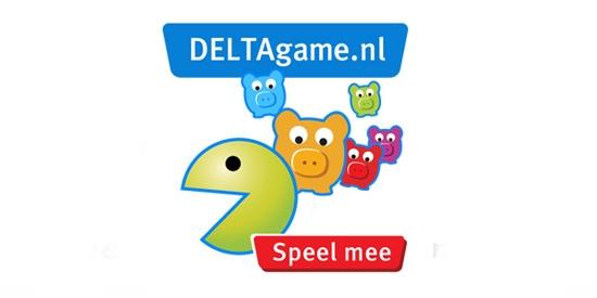 case_delta