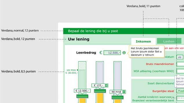 case_leenmeter_2