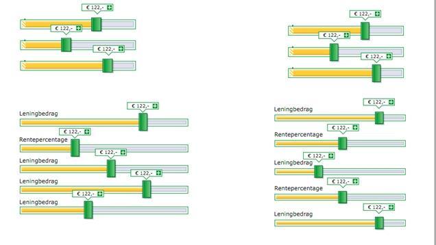case_leenmeter_4