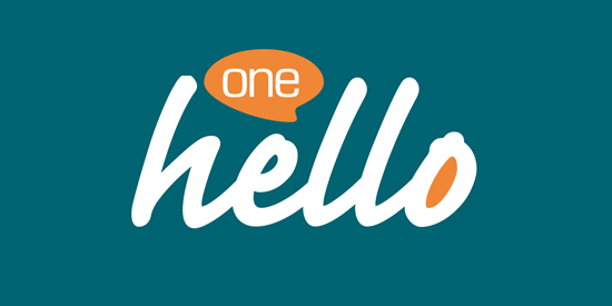 case_onehello_2