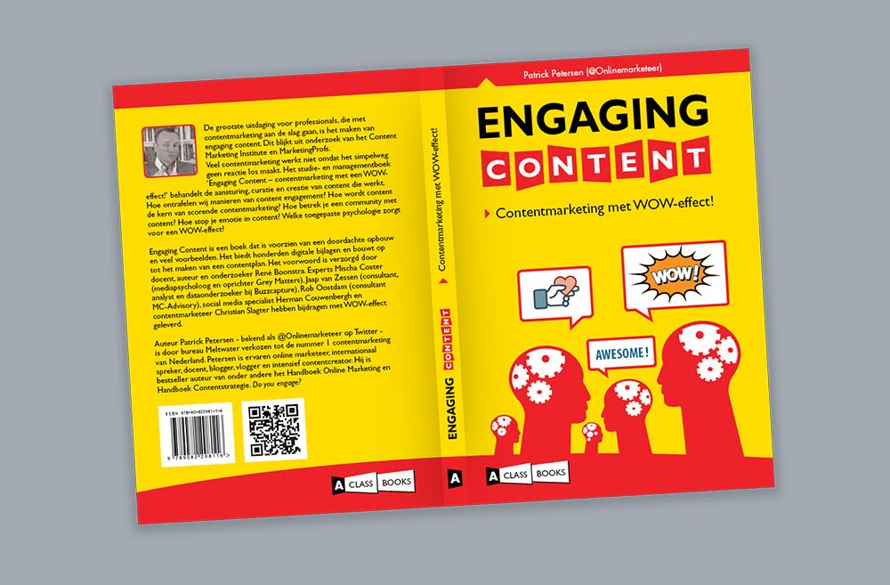 engaging-content (1)