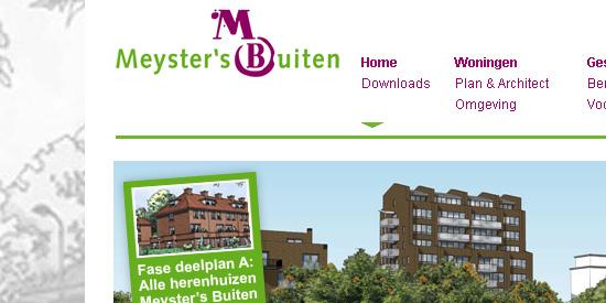 meystersbuiten_logo