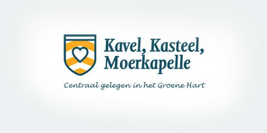 moerkapelle_logo
