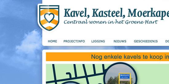 moerkapelle_website_header