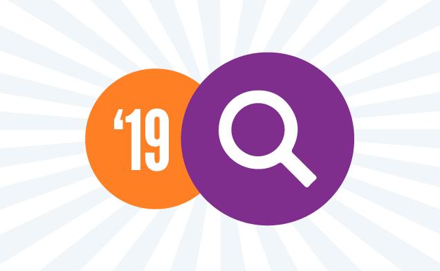 AtMost bijdrage voor Emerce: De zoekmachinemarketing trends