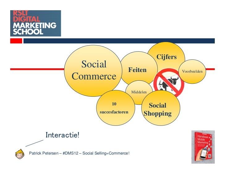AtMost en Adformatie doen een praktische Digital Marketing School RSLT