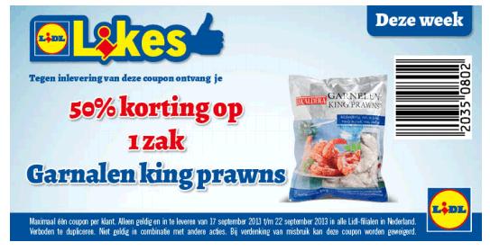 [Inspiratie] Onze AtMost column op Adformatie.nl: 'Flex, just do it!' #flex_economy #arbeidsmarkt