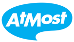 Digital marketing bureau AtMost