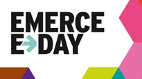 Emerce eDay 2011